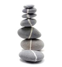 Rock Solid Foundation